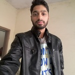 Usman