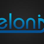 Velonix Solutions