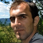 Dumitru S.'s avatar