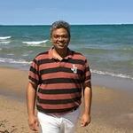 Vijay L.