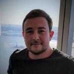 Jordan M.'s avatar