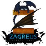 Zagreus Entertainment