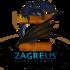 Zagreus E.