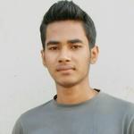Md Saiful I.