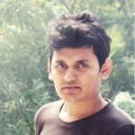 Md. Rafsan Rahman R.