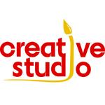 Creative S.