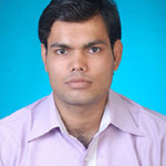 Manish Kankrecha