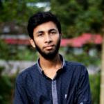 Jowel Islam's avatar