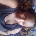 Brenda Kemunto