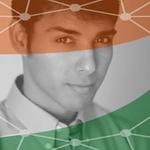 Avinash D.