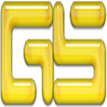 Giggs IT Solutions Pvt Ltd L.