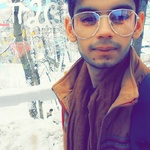 Hamza K.