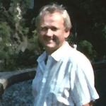 Bjorn K.