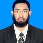Tamzid Hossain
