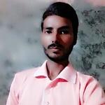 Irshad Aalam