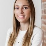 Allison C.'s avatar