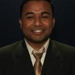 Bikram's avatar