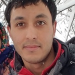 Arslan's avatar