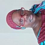 Fatoumata T.