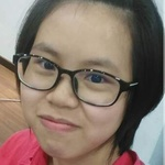 Chan Y.