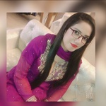 Iqra A.'s avatar