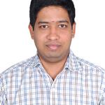 Guru Prasath R.