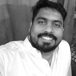 Thiyagarajan P.