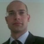 Suniel Analytics