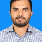 Yasir's avatar