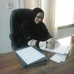 Qurat.ul.ain Mehwish