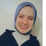 Sara Y.'s avatar