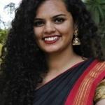 Sridevi H.'s avatar