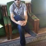 Abdo K.