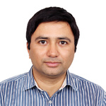 Rakesh A.