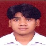 Mukesh K.