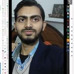 Farhan A.'s avatar