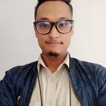 Ushan R.'s avatar