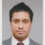 Shafiul Azam