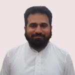 Muhammad Barkat Hussain