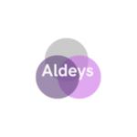 Aldeys LTD