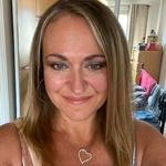 Anne M.'s avatar