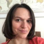 Karine A.'s avatar