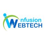 Infusion Webtech