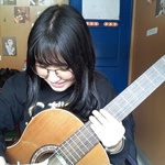 Yesmine R.'s avatar