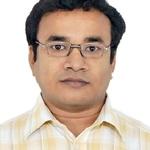 Priyabrata M.