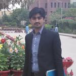 Naveed Ahmed H.