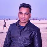 Mustafizur R.'s avatar