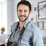 Sebastien G.'s avatar