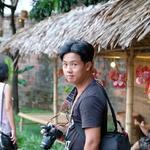Thanh N.
