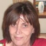 Pam L.'s avatar